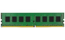 Kingston 16GB 2133MHz DDR4 Desktop Memory