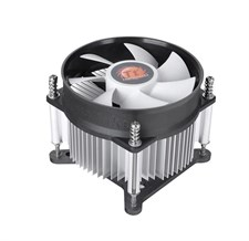 Thermaltake Gravity i2 CLP0556-D Intel CPU Cooler