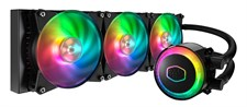 Cooler Master MasterLiquid ML360R RGB Liquid Cooler