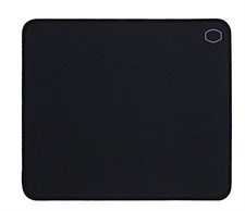 Cooler Master MP510 Medium Gaming Mouse Pad