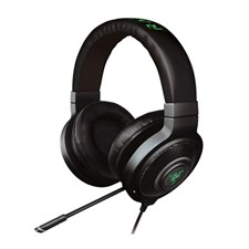 Razer Kraken Chroma 7.1 Surround Sound Gaming Headset