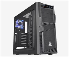 Thermaltake  Commander G42 PC Chassis