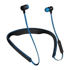 SPACE Pulse PL-651- Wireless Active Earphone