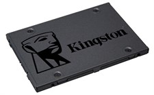 Kingston SSD 960GB SA400
