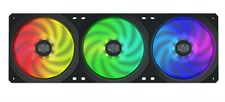 Cooler Master MasterFan SF360R ARGB Case Fan