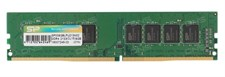 Silicon Power 8GB DDR4 2133 MHz 288-PIN Unbuffered DIMM