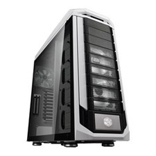 Cooler Master Stryker SE Full-Tower Case