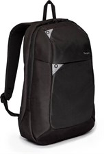 "Targus TBB565AP Intellect 15.6"" Backpack"