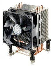 Cooler Master Hyper TX3 EVO CPU Air Cooler