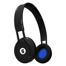 Space VAPOR Elite Headphones VH-550