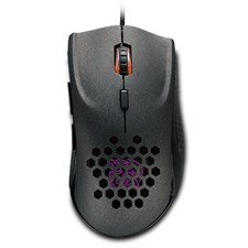 Thermaltake VENTUS X Optical RGB Gaming Mouse