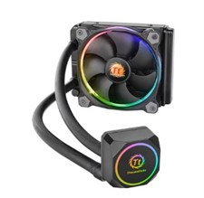 Thermaltake Water 3.0 X120 CPU Cooler